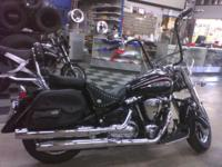 YAMAHA STAR RIDER'S HERE'S AN AWESOME MACHINE!!! We