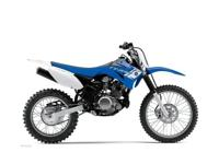 Adults and kids will love to ride. Motorcycles Off-Road