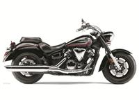 . Motorbikes CVO 1411 PSN. 2008 Harley-Davidson CVO