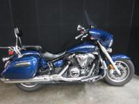 Motorcycles Cruiser 1580 PSN . It features an 80 cubic