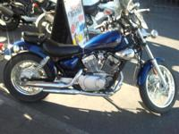 Motorcycles Cruiser 2159 PSN . 2013 Yamaha V Star 250