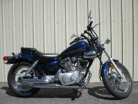 Motorcycles Cruiser 5366 PSN . 2013 Yamaha V Star 250