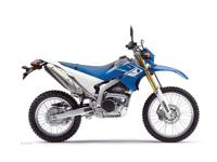 Bikes Dual Purpose 1698 PSN. Add in high-end parts and