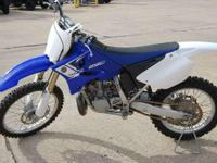 Make: Yamaha Mileage: 1 Mi Year: 2013 Condition: Used