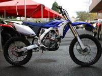 Make: Yamaha Year: 2013 Condition: Used Exterior Color: