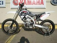 yamaha warrior 350 Motorcycles and Parts for sale in Waynesburg