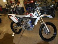 (815) 615-0023 ext.456 Awesome bike with extra