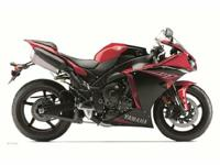 Make: Yamaha Year: 2013 Condition: New New 2013 YZF-R1