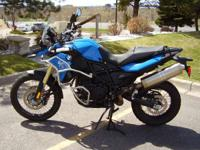Motorcycles Off-Road 3174 PSN . the front section of