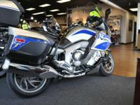 2013 BMW K1600GTL Premium BEAUTIFUL BIKE! Motorcycles