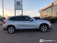 BMW of Corpus Christi is pleased to be currently