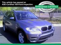 2013 BMW X5 AWD 4dr xDrive35i AWD 4dr xDrive35i Our