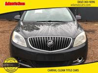 NO ACCIDENT:CARFAX:Telescopic steering