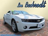 -LRB-815-RRB-561-4413 ext. 113. THIS VEHICLE IS SOLD GM