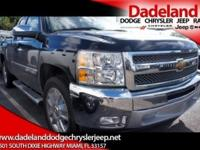 Dadeland Dodge is pleased to be currently offering this