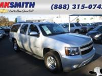 2013 CHEVROLET Suburban 1500 2WD 4dr 1500 LT 2WD 1500