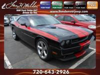 Contact us for additional savings!This 2013 Dodge