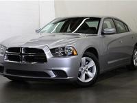 2013 Dodge Charger 4dr Sdn SE RWD Sedan Condition:Used