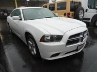 Options:  2013 Dodge Charger Se With 71|457 Miles. Your