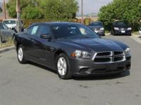 Thank you for seeing another among Hemet Chrysler Dodge