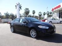 AIR CONDITIONING, ALLOY WHEELS, AM/FM STEREO, AUTOMATIC