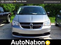 Thank you for going to another among AutoNation Toyota