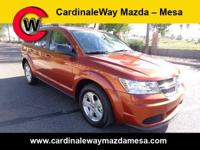 Exterior Color: copperhead pearlcoat, Body: SUV,