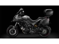 Motorcycles Sport Touring 2074 PSN . the S Granturismo
