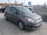 New Price!CARFAX One-Owner. Clean CARFAX. 2013 Ford