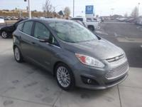 New Price! CARFAX One-Owner. Clean CARFAX. 2013 Ford