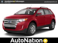 Contact AutoNation Volkswagen Park Cities today for