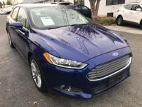 LOCAL TRADE IN, * CLEAN CARFAX, * 1 OWNER CLEAN CARFAX,
