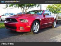 With the CARFAX Buyback Guarantee, this pre-owned