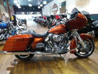 Be sure and review all other of the Harley touring