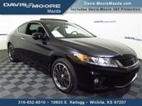 Your search is over! Come test drive this 2013 Honda