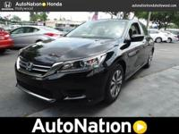 This 2013 Honda Accord Sdn is offered to you for sale