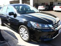 Body Style: Sedan Engine: Exterior Color: Crystal Black