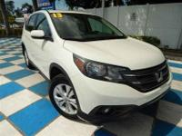 Honda Certified, CARFAX 1-Owner, Exceptional Condition,