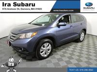Contact Ira Subaru today for information on dozens of