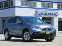 **** HONDA VALUE AND RELIABILITY **** This 2013 Honda