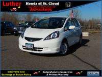 CARFAX 1-Owner, ONLY 1,592 Miles! Fit trim. $600 below