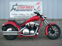 See it at Star West Motorsports in Delano Motorcycles