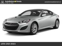 Be available in today and drive this 2013 Hyundai