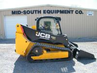 Ask about 0% financing Skid Steers Skid Steer 3618 PSN