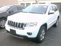 Bob Weaver Auto is excited to offer this 2013 Jeep