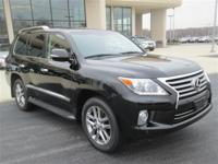 Exterior Color: 0202/black, Body: SUV, Engine: Gas V8