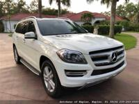 Offered for sale is this beautiful 2013 Mercedes Benz