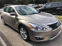 *** CLEAN CARFAX ** NO ACCIDENTS ** LOCAL TRADE *** WHY