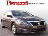 2.5s 2013 altima SAVE THOUSANDS OF $$$$$$$ BUY NISSAN