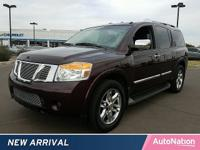 Sun/Moonroof,Leather Seats,Navigation System,[X01] 2ND